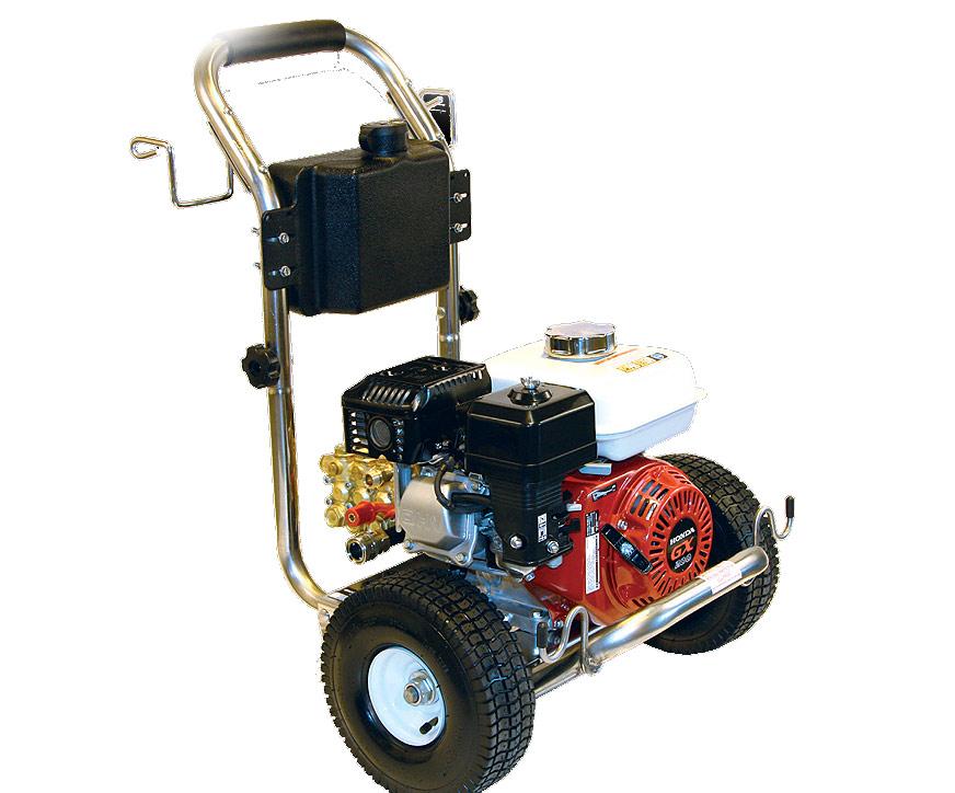 Services | High Pressure Pumps | Ultra High Pressure Pumps | Service
